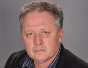 Ацо Јаневски / Aco Janevski