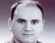 Александар Костадиновски / Aleksandar Kostadinovski