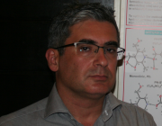 Александар Цветковски / Aleksandar Cvetkovski