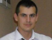 Александар Велинов / Aleksandar Velinov