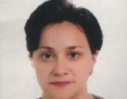 Билјана Ивановска / Biljana Ivanovska