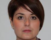 Билјана Балабанова / Biljana Balabanova