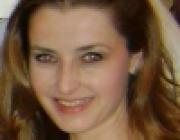 Билјана Ковачевиќ / Biljana Kovacevik