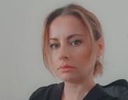 Билјана Тодорова / Biljana Todorova