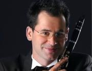 Бранко Павловски / Branko Pavlovski
