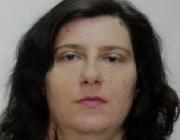 Цветанка Матракоска / Cvetanka Matrakoska