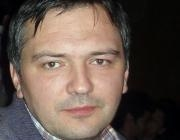 Дејан Мираковски / Dejan Mirakovski