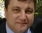 Драган Миновски / Dragan Minovski