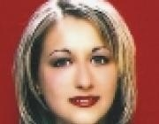 Елена Симеоновска Јовева / Elena Simeonovska Joveva