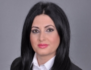Емилија Митева-Кацарски