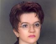 Емилија Петрова Ѓорѓева / Emilija Petrova Gjorgjeva
