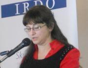 Еленица Софијанова / Elenica Sofijanova