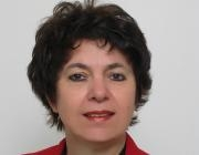 Елизабета Зисовска / Elizabeta Zisovska