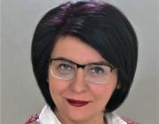 Фиданка Трајкова / Fidanka Trajkova