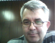 Сашо Гелев / Saso Gelev