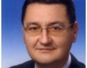 Глигор Димитров / Gligor Dimitrov