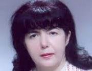 Гордана Петрушевска / Gordana Petrusevska