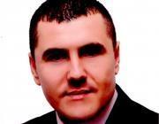 Илија Груевски / Ilija Gruevski