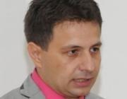 Игор Стојановиќ / Igor Stojanovic