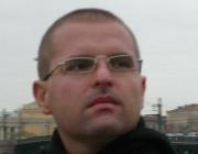 Јане Јованов / Jane Jovanov
