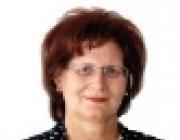 Јанка Димитрова / Janka Dimitrova