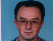 Jordan B. Živanović / Јордан Б. Живановиќ