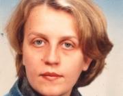 Катерина Митковска-Трендова / Katerina Mitkovska-Trendova