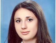Маја Кукушева Панева / Maja Kukuseva Paneva