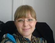 Лимонка Коцева Лазарова / Limonka Koceva Lazarova