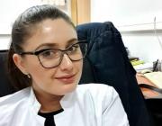 Љубица Прошева/ Ljubica Proseva