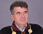 Љупчо Михајлов / Ljupco Mihajlov