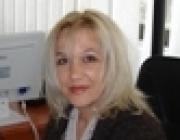 Ленче Николовска / Lence Nikolovska