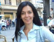 Луси Караниколова / Lusi Karanikolova