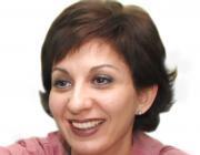 Асс. др. Лидија Вељановска Кириџиевска
