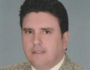 Махмут Челик / Mahmut Celik