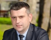 Митко Богданоски / Mitko Bogdanoski