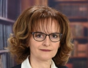 Марија Хаџи-Николова / Marija Hadzi-Nikolova