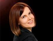 Милица Шкариќ / Milica Skarik