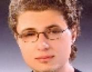 Мишко Милев / Misko Milev