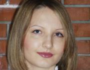 Марија Амповска / Marija Ampovska