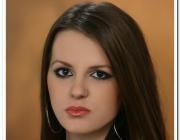 Марица Тасевска / Marica Tasevska