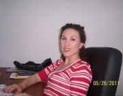 Марија Тодорова / Marija Todorova