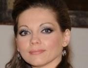 Наталија Маркова Руждиќ / Natalija Markova Ruzdik