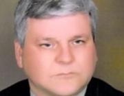 Нако Ташков / Nako Taskov