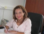 Татјана Атанасова Пачемска / Tatjana Atanasova Pacemska