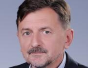 Петар Намичев / Petar Namicev