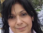 Сотирија Дувлис / Sotirija Duvlis