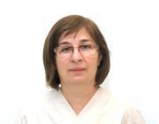 Асс. др. Снежана Туфекчиевска Ѓуроска