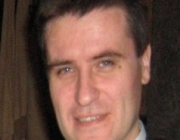 Ivica Smokovski, MD, PhD