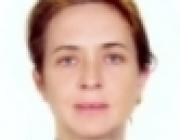 Стефанија Лешкова Зеленковска / Stefanija Leskova Zelenkovska